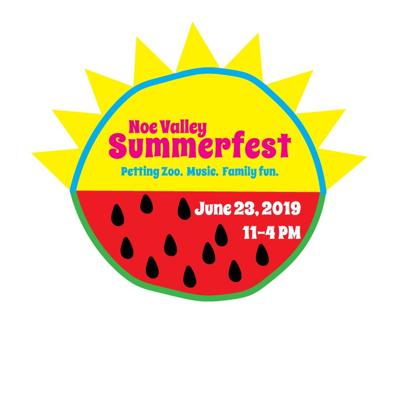 Summerfest-new-logo-2019_June-23.png