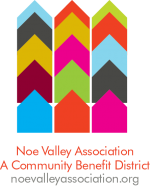 Noe Valley Association