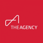 Agency, The |  Rachel Swann