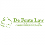 De Fonte Law