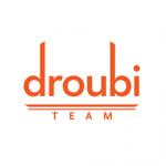 Droubi Team