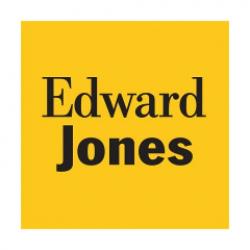Edward Jones   Meagan Fishell