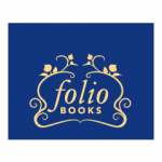Folio Books