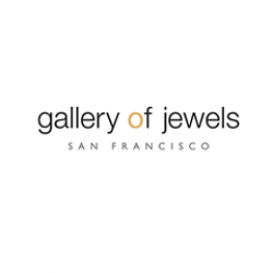 Gallery of Jewels