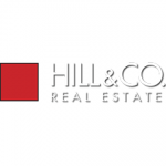 Hill & Co. Real Estate