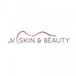 JV Skin & Beauty