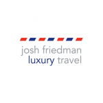 Josh Friedman Luxury Travel