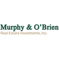 Murphy O'Brien Real Estate