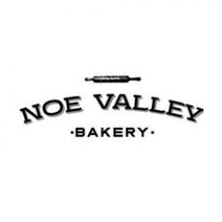 Noe Valley Bakery