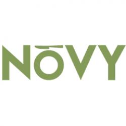 NOVY Restaurant