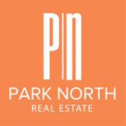 Park North Real Estate | Marroquin, Lisa