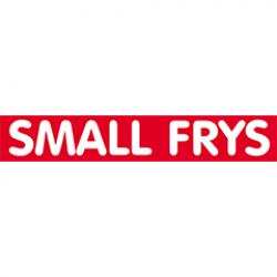 Small Frys