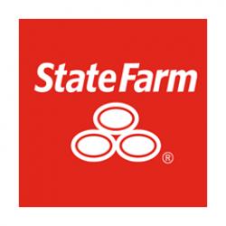 State Farm | Hollander, Traci