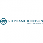 Pacific Union | Johnson, Stephanie