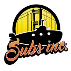 Subs Inc.